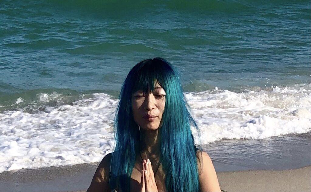 Michiko Takatani